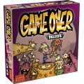 Game Over Deluxe 0