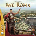 Ave Roma 0