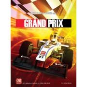 Grand Prix (GMT)