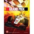 Grand Prix (GMT) 0