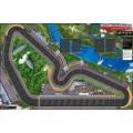 Grand Prix (GMT) 1