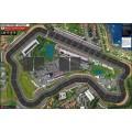 Grand Prix (GMT) 2