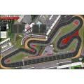 Grand Prix (GMT) 3