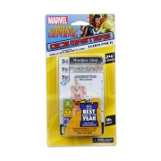 Marvel Dice Masters - Doctor Strange Team Pack