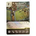 Dice Masters (Anglais) - Green Arrow and The Flash : Boite de 90 Boosters 5
