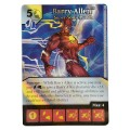 Dice Masters (Anglais) - Green Arrow and The Flash : Boite de 90 Boosters 6