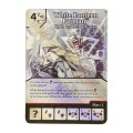 Dice Masters (Anglais) - Green Arrow and The Flash : Boite de 90 Boosters 11