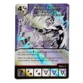 Dice Masters (Anglais) - Green Arrow and The Flash : Boite de 90 Boosters 12