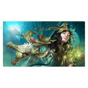 HCD - Play Mat - Venompulse Enchantress