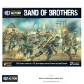 "Bolt Action 2 - Starter Set ""Band of Brothers"" 0"