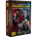Coup - Rebellion G54 Anarchy Expansion 0