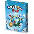 Bubblee Pop 0
