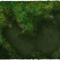 Terrain Tiles Set - Midland Nature 5