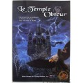 Tunnels & Trolls - Le Temple Obscur 0