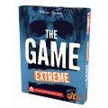 The Game Extrême 0