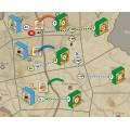 Fast Action Battles: Golan 73 2