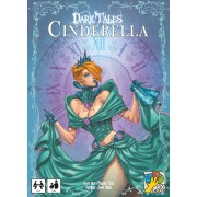 Dark Tales - Cinderella Expansion