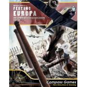 Festung Europa