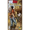 Bang! The Dice Game - Old Saloon 0