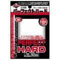 KMC - Standard - 'PERFECT Hard' (x50) 0