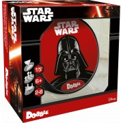 Dobble Star Wars (VO)