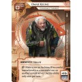 Android Netrunner - Escalation 2