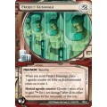 Android Netrunner - Escalation 4