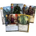 A Game of Thrones: The Card Game - For Family Honor Chapter Pack 1