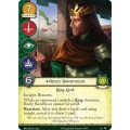 A Game of Thrones: The Card Game - For Family Honor Chapter Pack 5