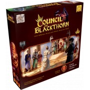 Council of Blackhorn