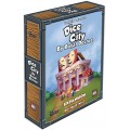 Dice City: By Royal Decree Expansion 0
