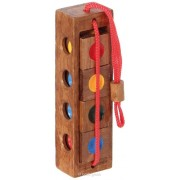 Traffic Lights Game