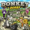 Donkey Derby 0