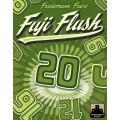 Fuji Flush (Anglais) 0