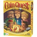Coin Quest 0