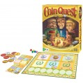 Coin Quest 1