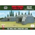 Anti-tank Pillboxes 0
