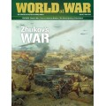World at War 50 : Zhukov's War 0