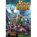 Mutants & Masterminds - Hero High 0
