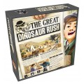 The Great Dinosaur Rush 0