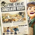 The Great Dinosaur Rush 2