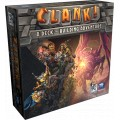 Clank! 0