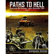Paths to Hell