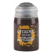 Citadel : Texture - Stirland Battlemire 24ml