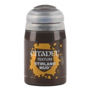 Citadel : Texture - Stirland Mud 24ml