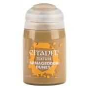 Citadel : Texture - Armageddon Dunes 24ml