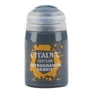 Citadel : Texture - Astrogranite Debris 24ml