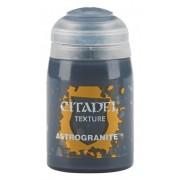 Citadel : Texture - Astrogranite 24ml