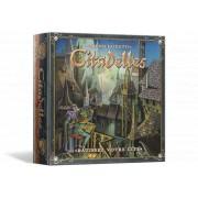 Citadelles - Edition Classique