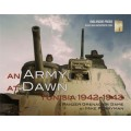 Panzer Grenadier - An Army at Dawn 0